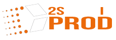 2S-MEDIA PRODUCTION - Création vidéo Dakar